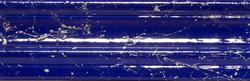 048 - Effetti speciali - Metal blu/Metal blue/Blue Mètallisè