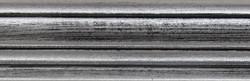 035 - Metalizzati invecchiati - Argento con nero/Silver with Black Patina/Argent et Noir