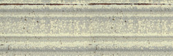 067 -Laccato invecchiato - Lime Consumato/Lime consumed/La Chaux consommèe
