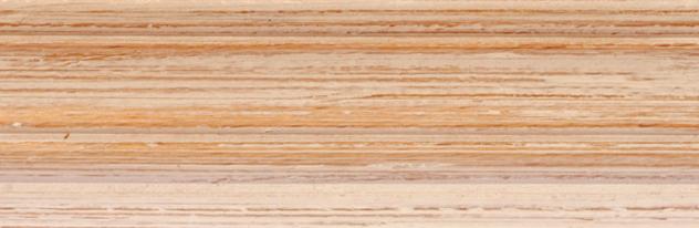 022 - Artigianali - Decapè/ pickled pine/ ceruse