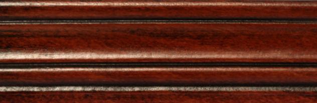 020 - Tinte invecchiate - Ciliegio invecchiato/Aged Cherry/Merisier Vieilli