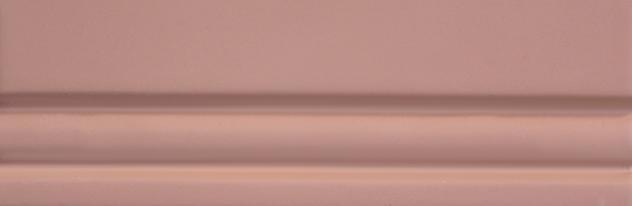 081 - Oltre rosa pesca (effetto pesca)