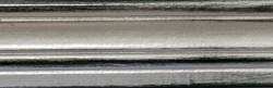 037 - Metalizzati invecchiati - bollo ne