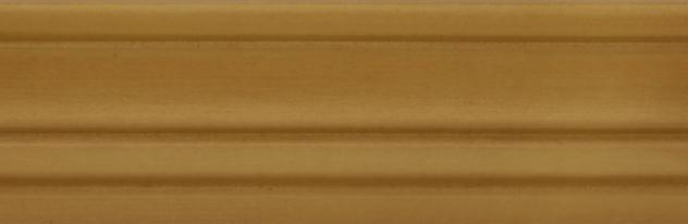 078 -Oltre oro scuro (effetto pesca)
