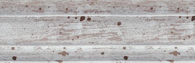 064 - Tinta invecchiata - Muffa Caffè Invecchiato/Moldy coffe aged/cafè moisi usè