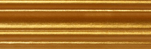 012 - Metallizzati - Oro metallizzato/gold metallic/Laquè metallisè or