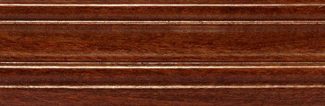 003 - Tinte standard - Noce/Walnut/Noyer