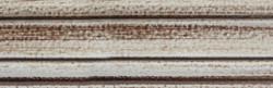 066 - Laccato Invecchiato - Grigio Fontana/Fountain Grey/Fontaine Grise