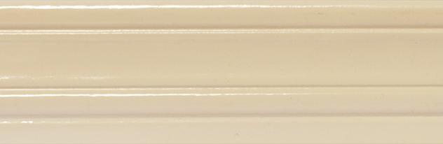 042 - Laccati lucidi - Avorio lucido/Gloss Lacquered Ivory/Ivoire Laquès brillant
