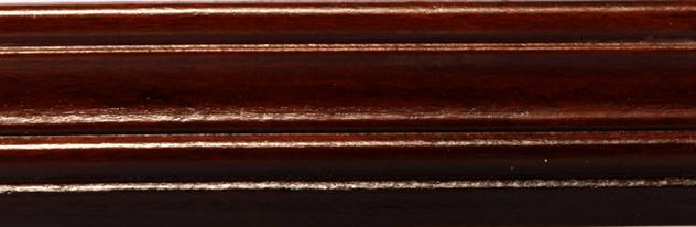 046 - Tinte invecchiate - Cantina Bassano