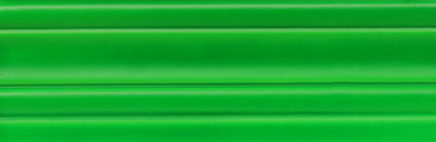 016 - Metallizzati - Fluorecente Verde/Fluorescent Green/Vert fluorescent