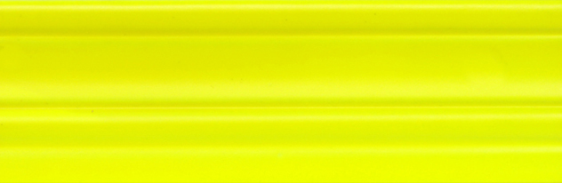 015 - Metallizzati - Fluorescente Giallo/Fluorescent Yellow/Jaune fluorescent
