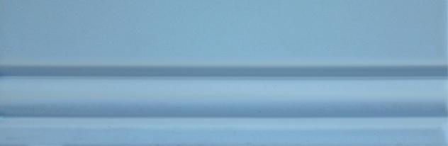 080 - Oltre azzurro cielo (effetto pesca