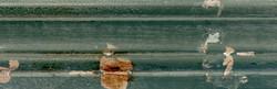 056 - Effetti speciali - Verde rame/Green Cooper/Vert Cuivre