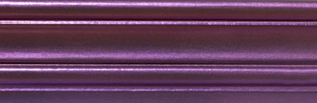 014 - Metallizzati - Viola cangiante/Iridescent Purple/Violet