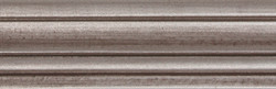 033 - Metalizzati invecchiati - Argento invecchiato/Aged Silver/Argent Vieillis