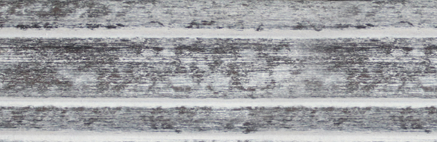 065 - Tinta invecchiata - Legno Muffa/Wood Rot/Pourriture du Bois