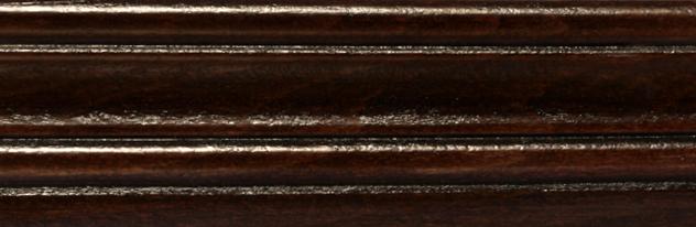 019 - Tinte invecchiate - Noce invecchiato/Aged Walnut/Noyer vieilli