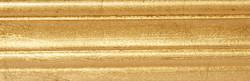 059 - Foglie - Foglia oro/Gold Leaf/Feuille d'Or