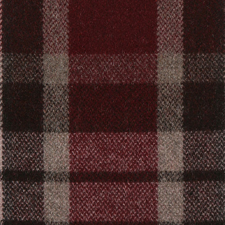 Nord Wool - Scozzese