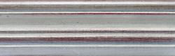 """036 - Metalizzati invecchiati -Bollo Rosso con Argento/Red """"Bollo"""" with Silver Patina/Rouge et Argen"""