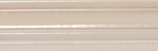 040 - Laccati lucidi - Bianco lucido/White Gloss/Lacquered/Blanc Laquè Brillant