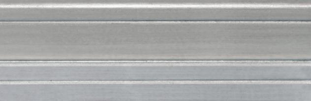 072 - Oltre argento (effetto pesca)