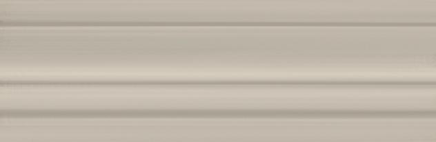 074 - Oltre grigio chiaro (effetto pesca