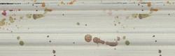 069 - Effetto speciale - Murale schizzato/mural splashed/murale èclaboussè