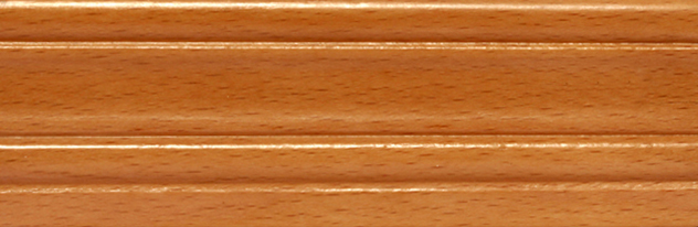 001 - Tinte standard - Naturale/Natural/Naturel