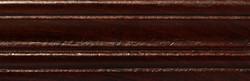 005 - Tinte standard - Mogano scuro/Dark Mahogany/Acajou Foncè