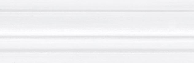 076 - Oltre bianco (effetto pesca)