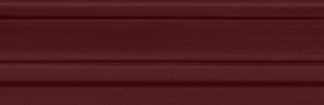 079 - Oltre rosso vino (effetto pesca)