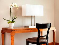 Hotel-President-Wilson-lux1274gr-177327-