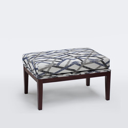 Pouf 105 Angelica