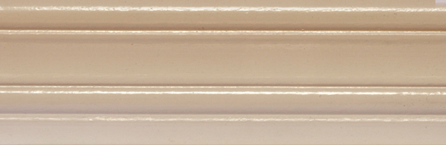 008 - Laccati opachi - Bianco opaco/ Matt Lacquered White/Blanc Lacquè Mat