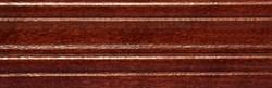 004 - Tinte standard - Mogano chiaro/Light Mahogany/Acajou clair
