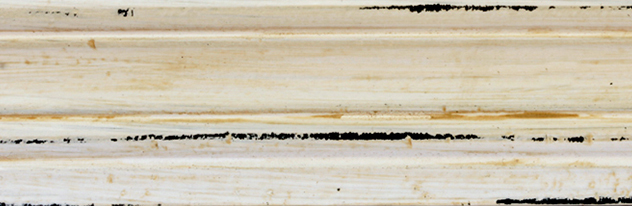 047 -Effetti speciali - Tinta muro sbucciata/Peeled wall Finish/Teinte mur usè