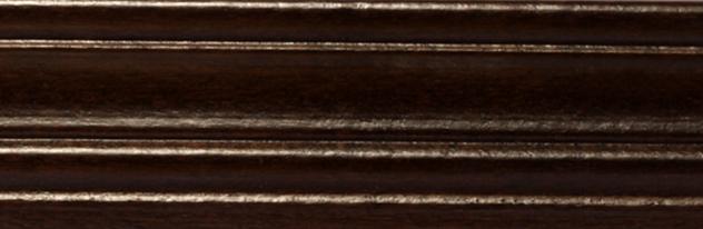 006 - Tinte standard - Wengè
