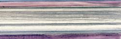 026 - Laccati invecchiati - Avorio finitura lilla/Lilac Ivory/Ivoire finition lilas
