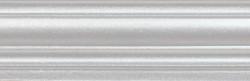 013 - Metallizzati - Argento/Silver/Argent
