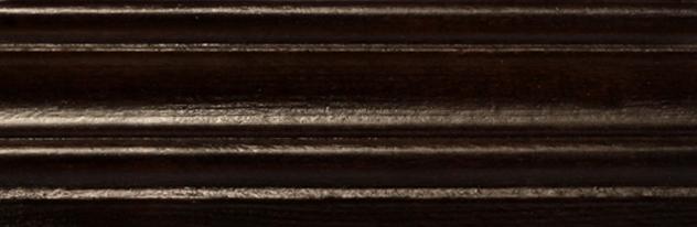007 - Tinte standard - Nero ebano/Black Ebony/Noir èbène