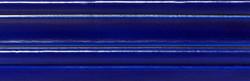 017 - Metallizzati - Fluorescente Blu/Fluorescent Blue/Bleu fluorescent