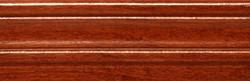 002 - Tinte standard - Ciliegio/Cherry/Merisier