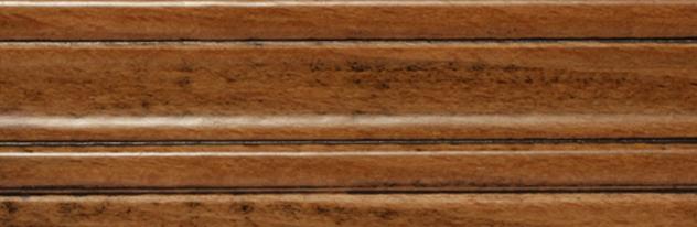 021 - Tinte invecchiate - Caramello/Caramel/Caramel