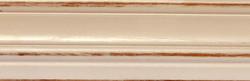 030 - Artigianali - Bianco sbucciato/Peeled White/Blanc usè