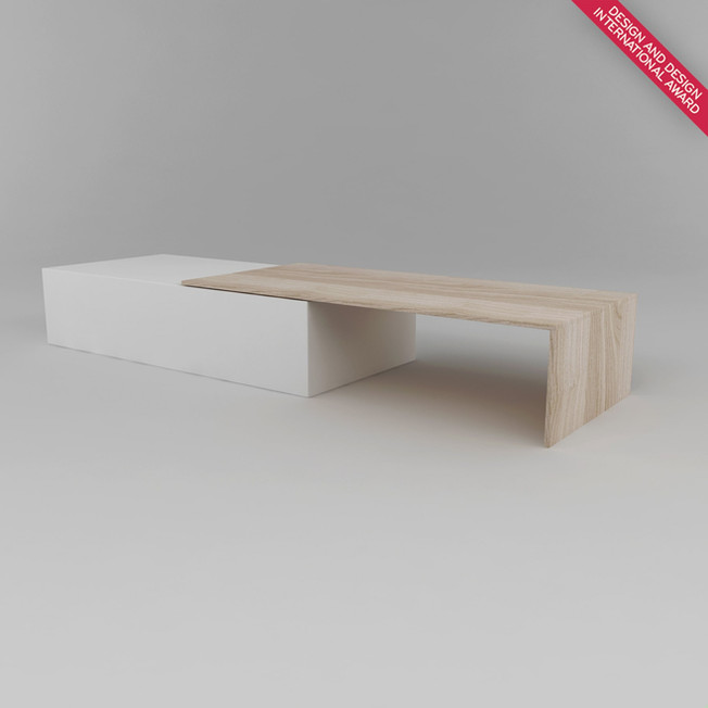 liventsova design
