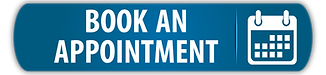 bookappointment-button-footer-01.png