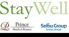 sw-logo-2.png