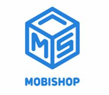 Mobishop